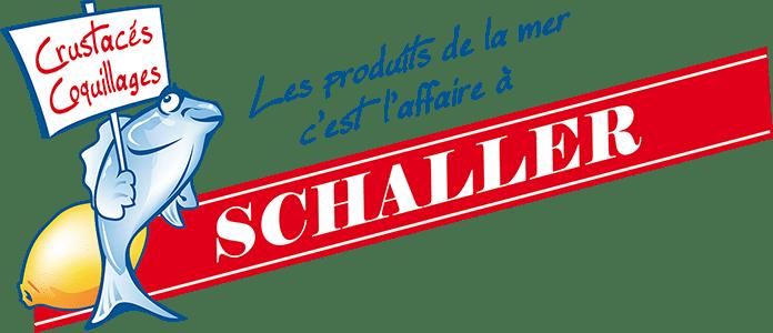 Poissonnerie Schaller